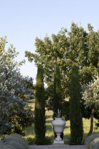 thesuites Girona Empordá