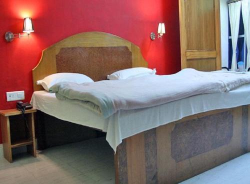 Hotel Raj Kamal