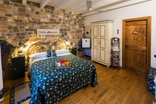 Bed & Breakfast B&b La Casa Di Campagna