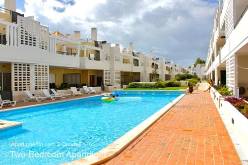 Akisol Cabanas Tavira Star Cabanas de Tavira Algarve Portogallo