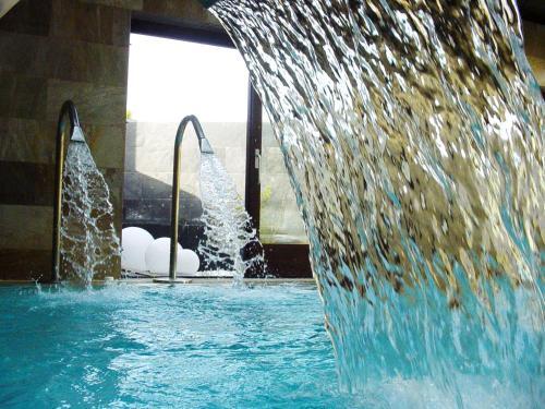 Oferta Relax Hotel Monument Mas Passamaner 1