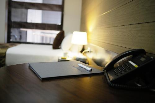 Room Motels Kingaroy