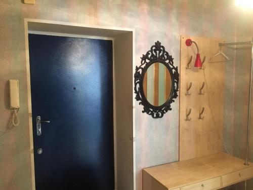 HotelApartments on Shamshinykh family 18