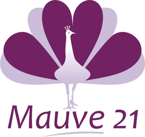 Mauve21 Hotel And Events Center