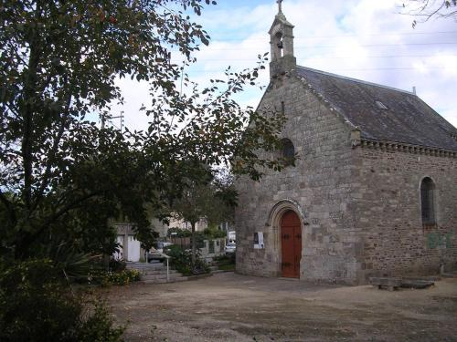 Chambre d 39 h te priory view dinan dinan brittany for Chambre d hote brittany