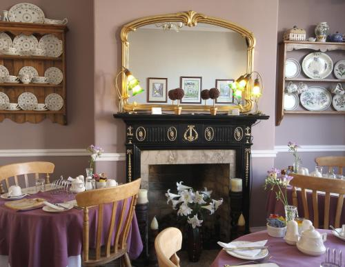 Photo of Avondale Guesthouse Hotel Bed and Breakfast Accommodation in York North Yorkshire