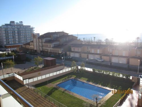 Apartament cu 3 dormitoare (4-5 adulţi) (Three-Bedroom Apartment (4-5 Adults))