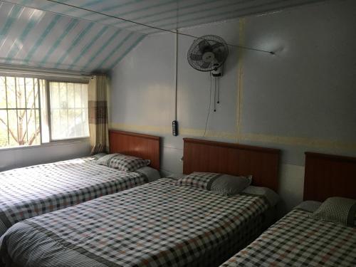 Xianshan Guest House