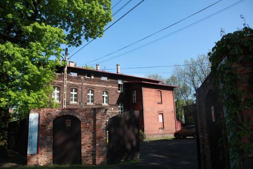Picture of In Loft Hostel
