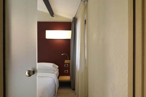 3 starts hotel in Verona