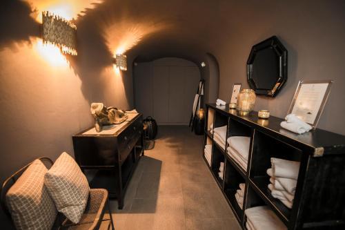 Monsieur Cadet Hotel & Spa (Ex Meyerhold & Spa)