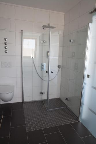 Superior Double Room wheelchair accessible