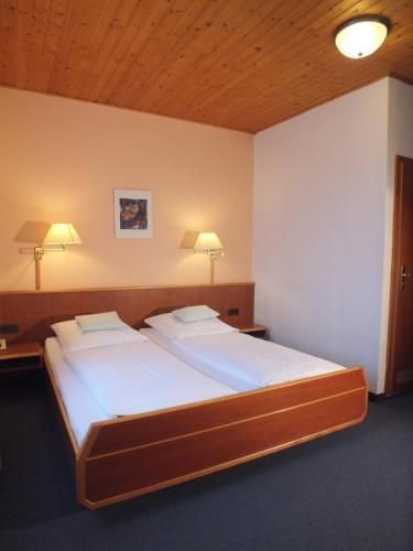 Hotel Stadt Pasing photo 32