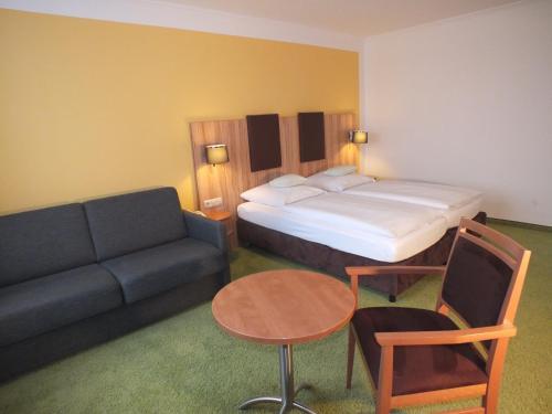 Hotel Stadt Pasing photo 15