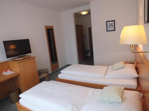 Hotel Stadt Pasing photo 35