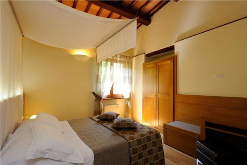 Appartamenti Borgo Santa Lucia