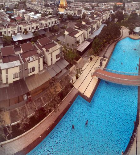 10 Best Jakarta Hotels  Hd Photos   Reviews Of Hotels In