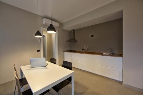 Lepini Suites