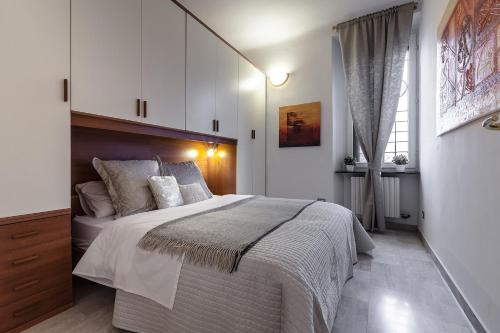 Hotel Baires Apartment