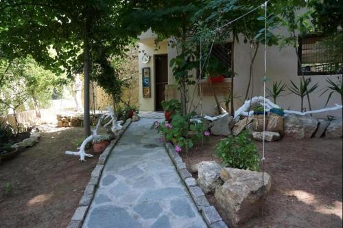 Villa Flegri
