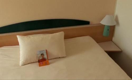 Ibis Hotel City M Ef Bf Bdnchen