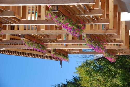 Hotel Meubl Ef Bf Bd Villa Gaia