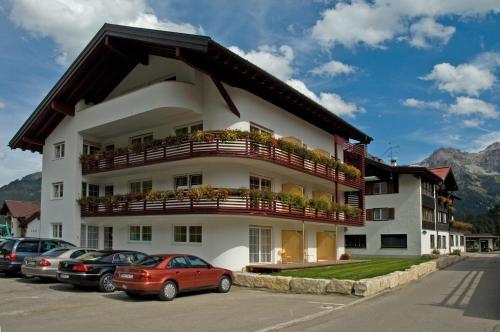 Hotel Neue Krone