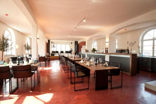 Behr Wendlingen villa behr wendlingen am neckar bedroomvillas com