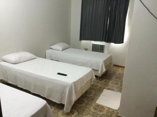 HotelHotel Beira Rio
