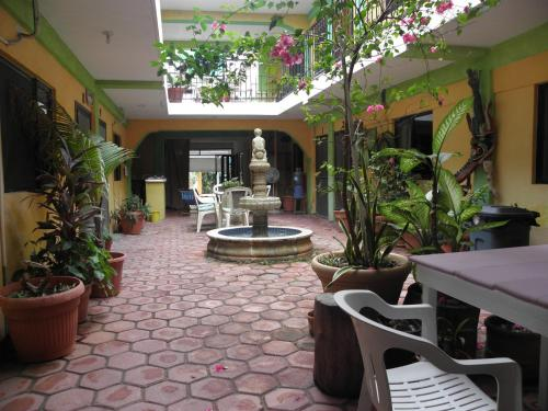 Cheap Hotels In Mexico City And Mexico Rated By 1060000