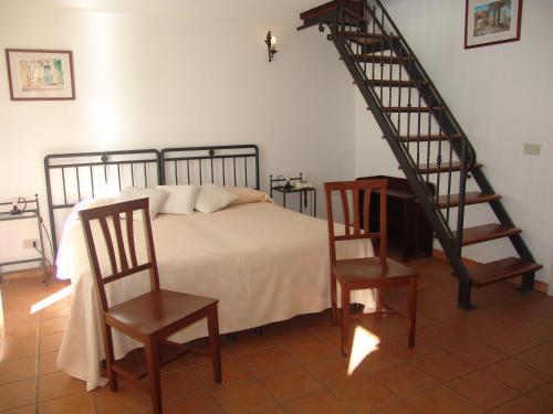 Hotel bel soggiorno 3 for Hotel bel soggiorno abano