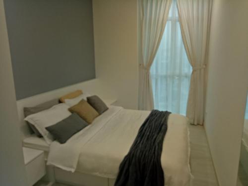 HotelStraits Garden Suite-2BR
