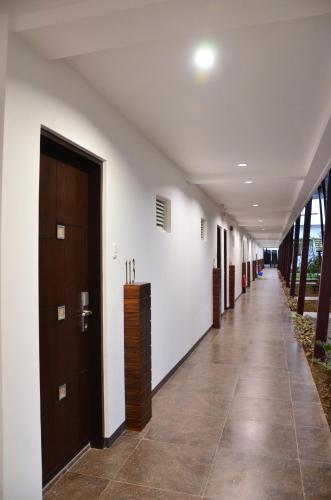 One Manalo Place
