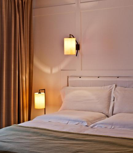 Louis Hotel photo 42