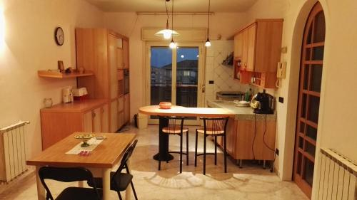 Appartamento Rosalba