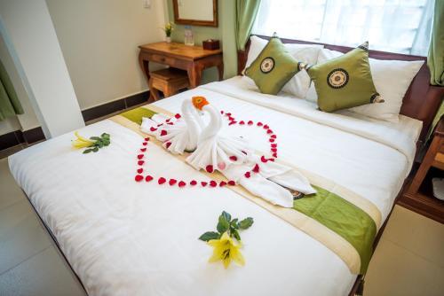 HotelNKS Hotel