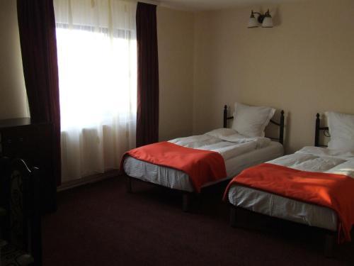 HotelHostel Hanami
