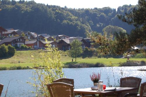 Traumhaus am See, Rieden Best Places to Stay | Stays.io