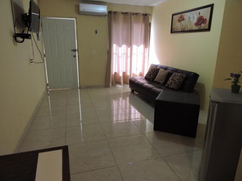 HotelDepartamento Vacaciones Mazatlán