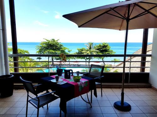 Tahiti Apartments Latest Bestapartment 2018