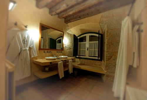 Double or Twin Room Hacienda Zorita Wine Hotel & Spa 4