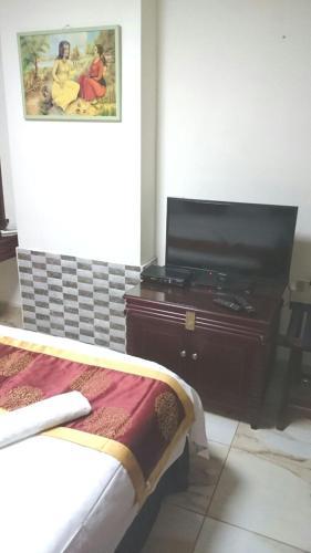 HotelYa Hala Hotel Suites