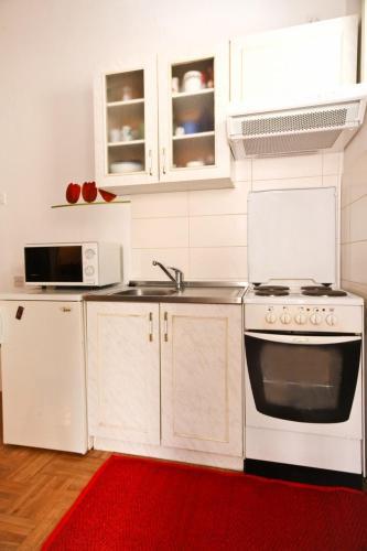 Festa Stradun Apartment