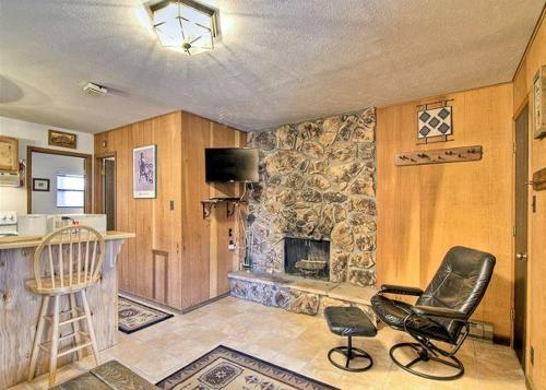 See all 13 photos RC B-9 One-bedroom Condo