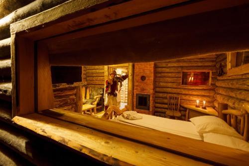 Viikingite küla