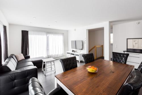 Superior Apartment Sarnen, Sarnen