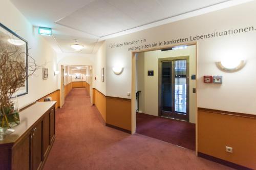 Albrechtshof photo 40
