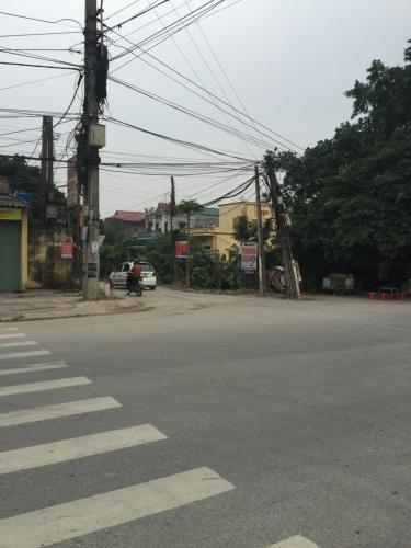 Thanh Dat 2 Hotel, Ninh Binh