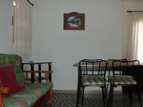 Casa Mariana