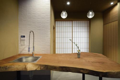 Guest House Kyoto Micasa